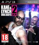 Kane & Lynch 2 - Dog Days sur Kane & Lynch 2 - Dog Days