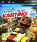 Little Big Planet Karting sur Little Big Planet Karting