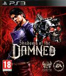Shadows of the Damned sur Shadows of the Damned