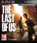The Last of Us sur The Last of Us