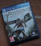 Assassin's Creed IV Black Flag sur Assassin's Creed IV Black Flag