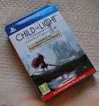Child of Light sur Child of Light