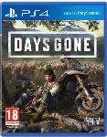 Days Gone sur Days Gone