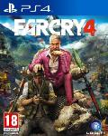Far Cry 4 sur Far Cry 4