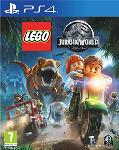 Lego Jurassic World sur Lego Jurassic World