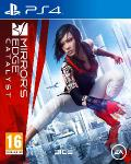 Mirror's Edge Catalyst sur Mirror's Edge Catalyst