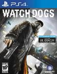 Watch Dogs sur Watch Dogs