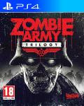 Zombie Army Trilogy sur Zombie Army Trilogy