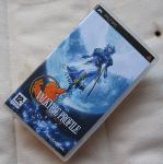 Valkyrie Profile Lenneth sur Valkyrie Profile Lenneth
