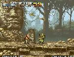 Metal Slug : un MUST !!!