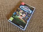 Skylanders Imaginators sur Skylanders Imaginators