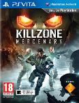 Killzone Mercenary sur Killzone Mercenary