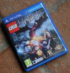 Lego The Hobbit sur Lego The Hobbit