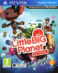 Little Big Planet sur Little Big Planet
