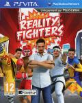 Reality Fighters sur Reality Fighters