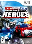 Emergency Heroes sur Emergency Heroes