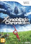 Xenoblade Chronicles sur Xenoblade Chronicles