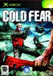 Cold Fear sur Cold Fear