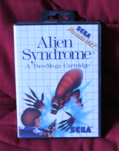 ms-alien-syndrome-front.jpg