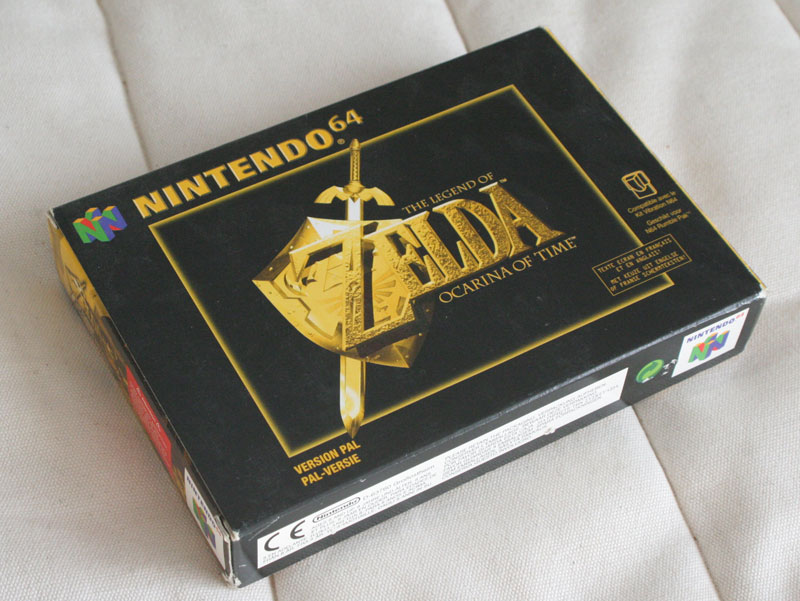 http://www.obsolete-tears.com/photos/n64-zelda-ocarina-of-time-front.jpg