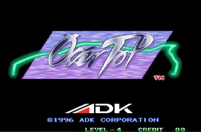 Overtop [Neo Geo] Neogeo-over-top-titre