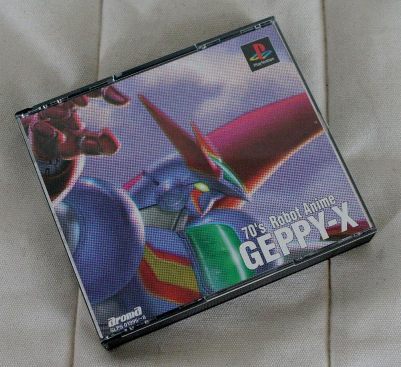 Les jeux exclu. Jap. en images (si possible) Ps-geppy-x-front