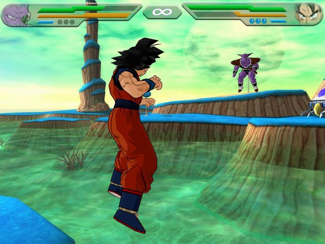 Jeux info de xiaoxiao telecharger jeux de football 01net - Jeux info dragon ball z ...