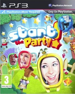 http://www.obsolete-tears.com/photos/ps3-start-the-party-front.jpg