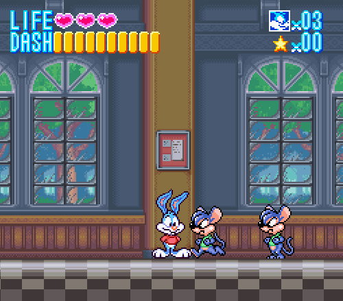[Análise Retro Game] - TinyToons Adventures Buster's Hidden Treasure - Mega Drive/Genesis Snin-tiny-toons-jeut